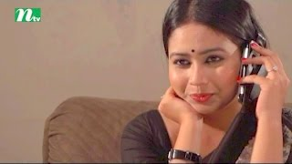 bangla natok chowdhury villa চ ধ র ভ ল   episode 22   directed by himel ashraf