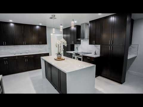 HOUSE FOR SALE IN WEST PALM BEACH FLORIDA 33460