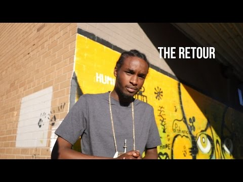 The Retour Toronto (FULL DOCUMENTARY)