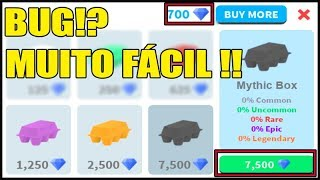 HOW TO GET VERY FAST MYTHIC AND LEGENDARY ITEMS IN EGG FARM SIMULATOR!! ROBLOX