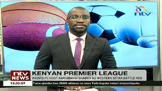CECAFA: Harambee Starlets take on defending champions, Tanzania