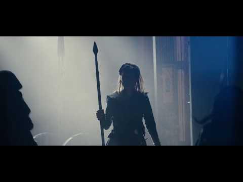 Boudica: Trailer