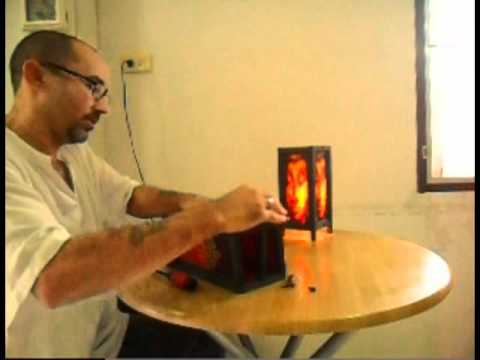 rice-paper-table-lamp--construction.mpg