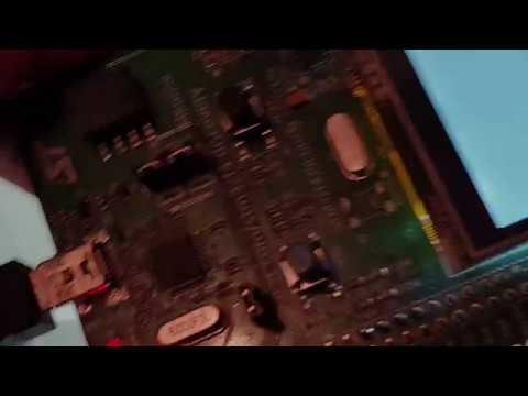 Георадар своими руками #5 Инструменты разработки софта для микроконтроллера георадара.