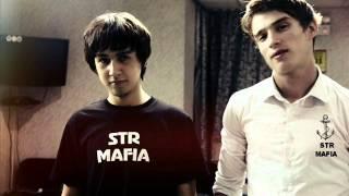 StR Production ( Dj Leaon & RaLF ) Бечора дхтарак!!!
