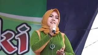 Gambus Khitan Al Makki Gambus modern Cilegon Banten