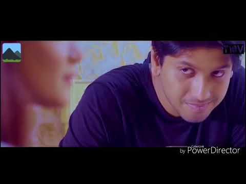 Chehra Kya Dekhte Ho L Kumar Sanu, Asha Bhosle [HD 1080p]_HD