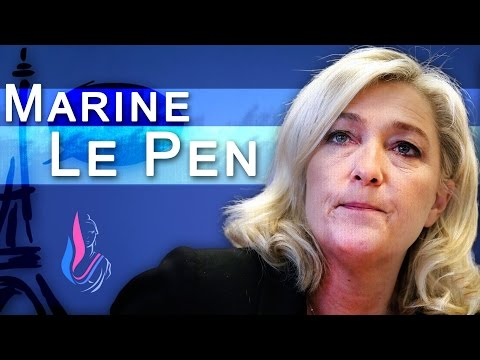 Plan Cul Indre Et Loire Plan Gay Pau / Gay échirolles
