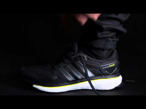 in-motion-|-adidas-energy-boost-running-shoes