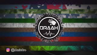 🔴★ SESION ESPECIAL REMEMBER POKY CANTADITAS MELODIAS HARDDANCE 2018 #3 by DRAAH ★🔴