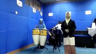 nasyid-wasatiyyah-