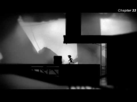 Limbo - Chapter 31-39 & Secret Level