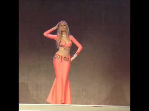 Arabic Belly Dance Video Free Download