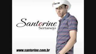 Vídeo 9 de Santorine