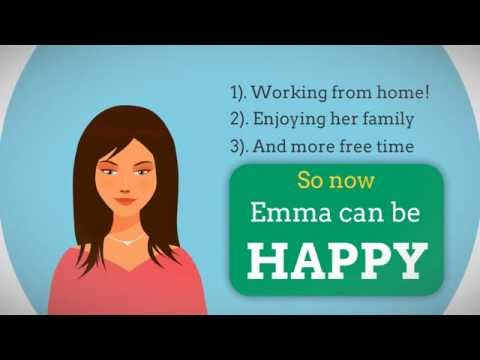 Legitimate Work from Home Online Jobs - is there any legitimate work from home online jobs from YouTube · Duration:  3 minutes 38 seconds