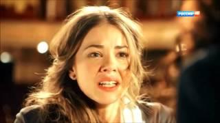 ВМЛ. Сцена из сериала