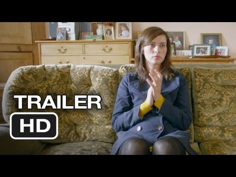 Everyone's Going To Die Official Trailer #1 (2013) - SXSW Movie HD