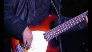 Search - Pawana (Konsert Live Evolusi 2004 Stadium Merdeka)