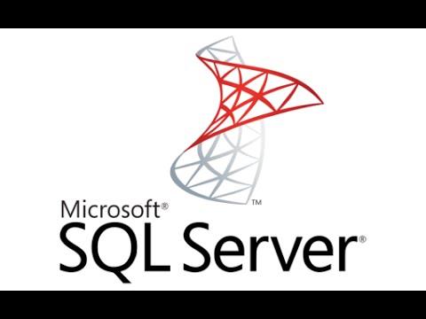 [SQL Server] KTeam: Buổi 1 – Giới thiệu SQL server, database, truy vấn cơ bản