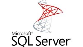 [SQL Server] KTeam: Buổi 1 - Giới thiệu SQL server, database, truy vấn cơ bản