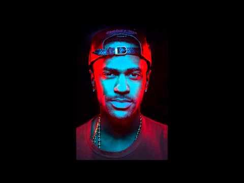 Big Sean ft E-40 IDFWU Official Audio