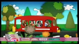 Video Iklan Antimo Anak 15s (2007) @ ANTV download MP3, 3GP, MP4, WEBM, AVI, FLV Oktober 2018