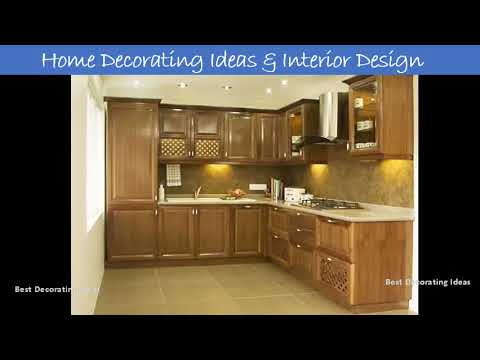 Kitchen Design Gallery Jacksonville Fl Modern Cookhouse Area Pic Collection For