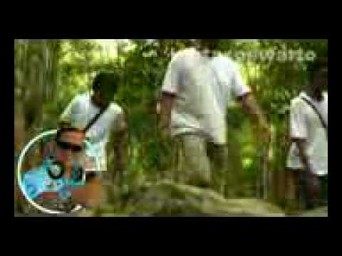 cape dech   disco dangdut remix hi 19667d