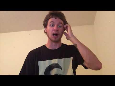 Jason Mraz  Know Album Review