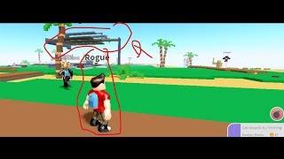 Robloxrob A Bankep2nguyen Huu Quang Gaiia - Leftforgragon387s Roblox Video Gaiia