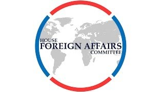 Subcommittee Hearing: Crisis in the Central African Republic