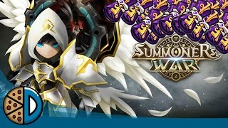 13 ls 18 ld mass summon summoners war digital pizza