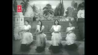 parody song aakash deep 1965 music chitra gupt mpg