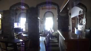 Крит Наполи кафе ресторан цены(Это видео создано с помощью видеоредактора YouTube (http://www.youtube.com/editor), 2013-08-20T21:20:31.000Z)