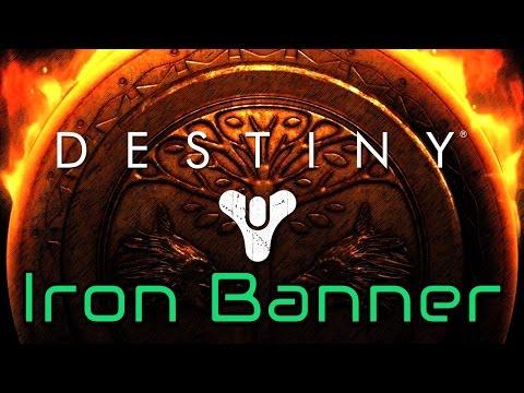 destiny 2 do raids have matchmaking