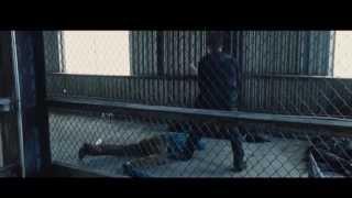 Trance Music + Фрагмент Фильма: Олдбой