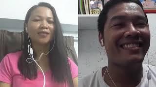 Live interview sa isang dating security guard na sumubok sa Online business