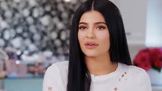 Kylie Jenner Reveals She's No Longer Showing Stormi To Fans | Hollywoodlife