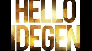 Kasza Tibi - Hello idegen ( official radio version )