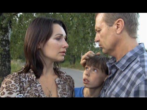 Русские Мелодрамы Романтика Грех 2014 HD нужно смотреть