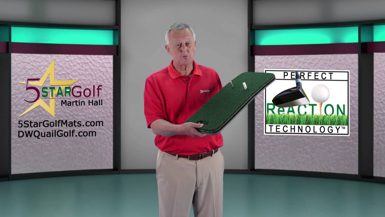 optishot amazon x com for outdoors dp orlimar mat golf durapro mats sports simulator