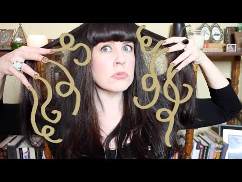ASK A MORTICIAN- Do Hair & Nails Grow After Death?