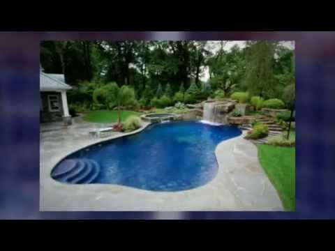 Inground pool prices call 877 674 0494 chino hills ca for Inground pool prices