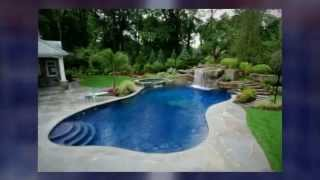 Inground Pool Prices CALL (877) 674-0494 Chino Hills CA Construction|Installation|Cost|Fiberglass
