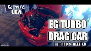 Download Video EG Turbo Padu - Visit Pro Street KB di Brunei MP3 3GP MP4