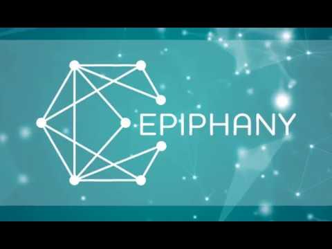Epiphany ICO Alert, ICO Calendar, ICO List