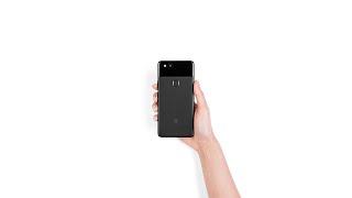 Pixel 2 skins: https://dbrand.com/shop/google-pixel-2-skins Pixel 2...