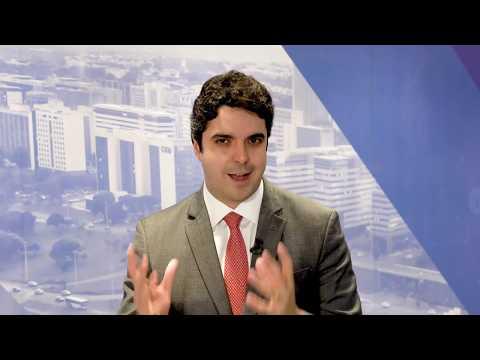 Conheça os impactos do coronavírus nos contratos administrativos