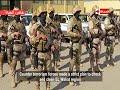 """عماد أديب: عرض أول فيديو ولقطات حية لاشتباكات الشرطة وإرهابيين بـ""""معركة الواحات"""" وتحرير """"الحايس"""""""