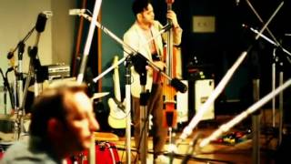 Play Loco (Tu Forma de Ser) (featt. Rubén Albarrán) (MTV Unplugged)